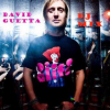 David Guetta -_- DJ Mix 051 (2011)