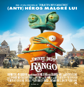 Rango.2011.DVDSCR.MD.XviD