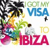 I Got My Visa To Ibiza -_- (Created By David Costa) (2011)