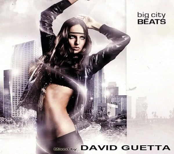 David_Guetta +_- In_the_Mix_at_Big_City_Beats