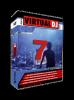le lien de telecharger Virtual DJ 7(Pro) + crack