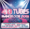 40 Tubes Dancefloor