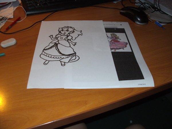 autre dessin