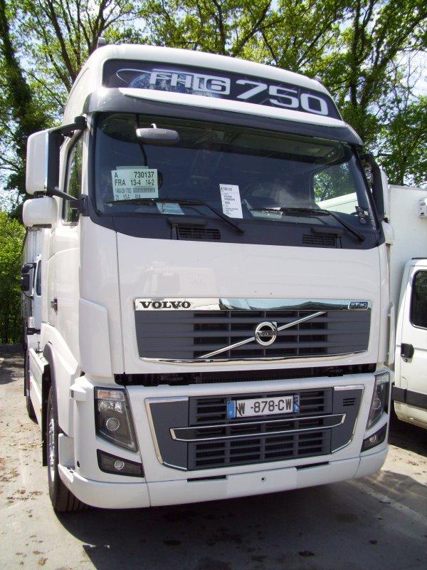 Transport Marcuzzi