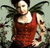 gothic-girl044
