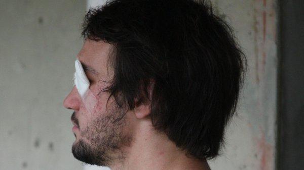 """Florian Cazenave : """"Mon handicap ne doit plus être perçu comme tel"""""""