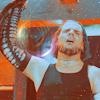 WWE-Extreme-41730