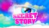 secretstory-24hsur24