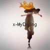 x-MyDarling