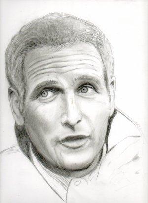 suite Paul Newman