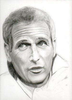 suite de Paul Newman