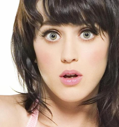 Katy Perry ☆