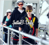 Beadles-fiction-Bieber