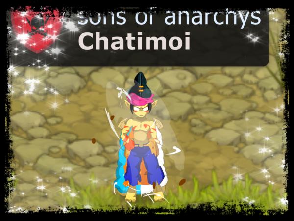 chatimoi