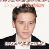 BrooklynBeckham