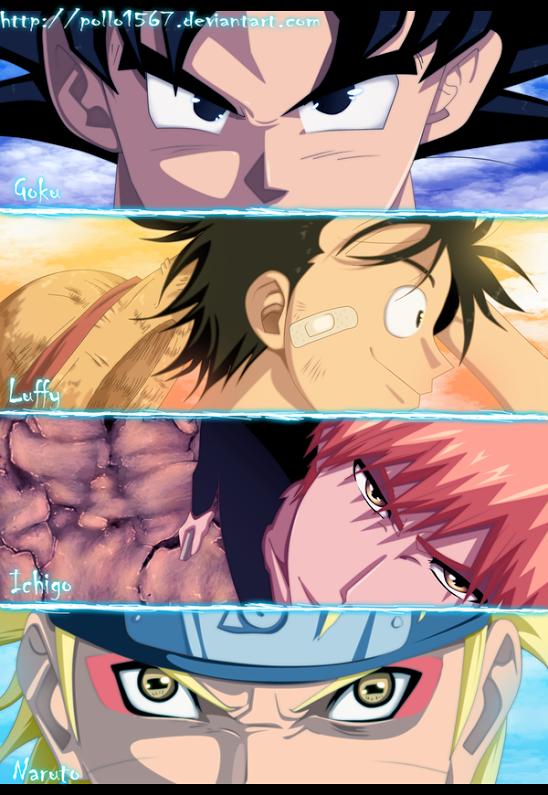 Qui est le plus fort ?