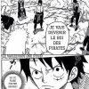 Les délires de sasuke épisode 2