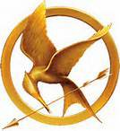 Mon premier article : Hunger Games ♥