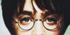 Lumos-Hogwarts