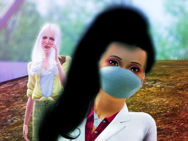 Episode 1 - Virus #6