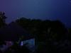 Episode 20 - Montsimpa #9 (Flashback Sunlit Tides)