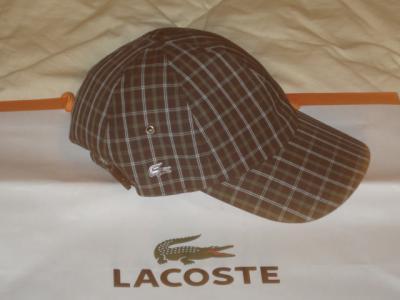 4a281e707b pas cher casquette lacoste ancienne collection - Achat | gdgclub ...