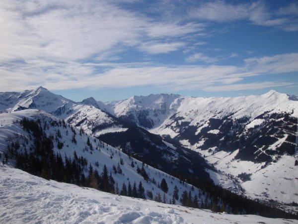 Ski ♥