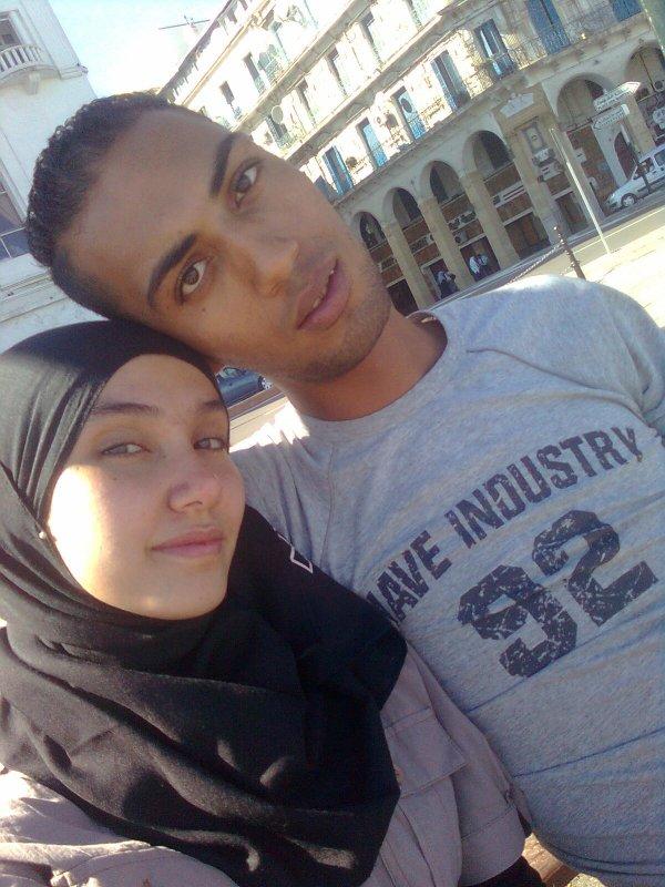 tj mabelle et moi