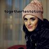 TogetherTentation