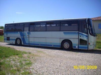 blog de bjl51 am nagement bus en camping car. Black Bedroom Furniture Sets. Home Design Ideas