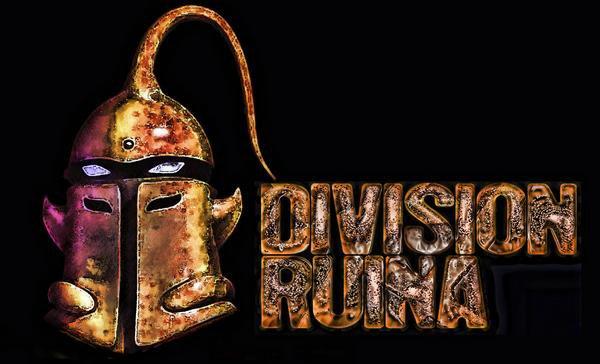 Division Ruina