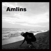 ~ Amlins ~