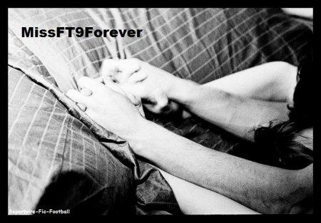 ~ MissFT9Forever ~