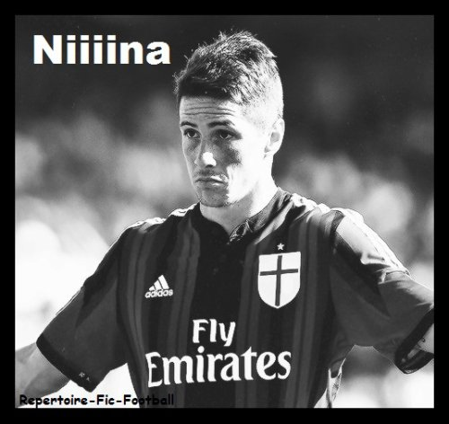 ~ Niiiina ~