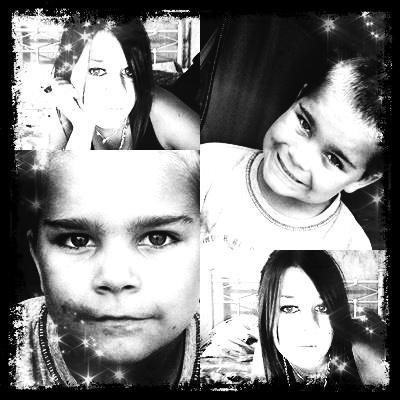 Mlle Anais