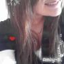 Photo de Amiy-B