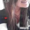 Amiy-B