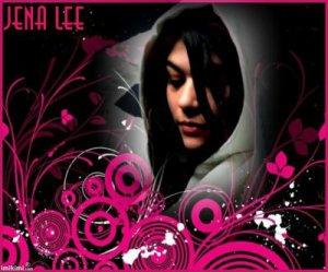 Jena Lee