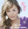 Le-Miistraal