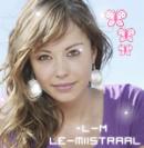 Photo de Le-Miistraal