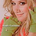 Photo de Hash-Tisdales