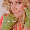 Hash-Tisdales