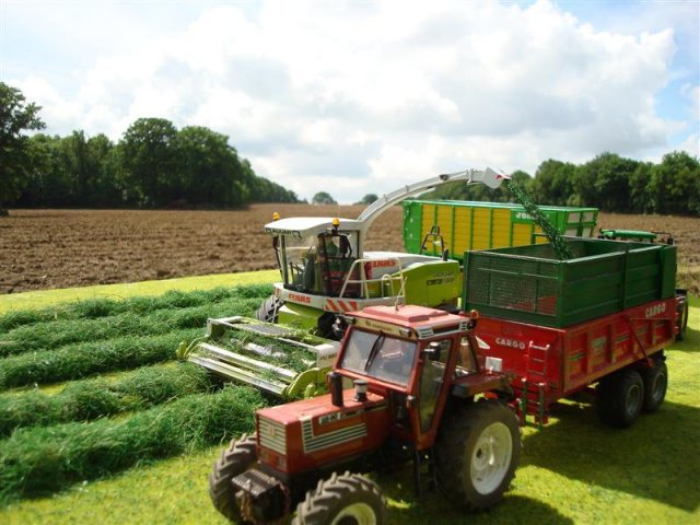 Blog de passion-mini-agri