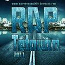 Photo de RapTetouan2011