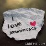 Plume-Jasmin-Nestor
