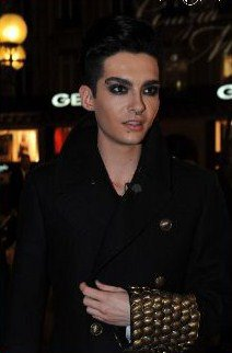 Tokio Hotel : Improbable ! La chaîne Arte s'intéresse à Bill Kaulitz.