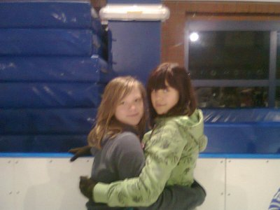 Avec elle