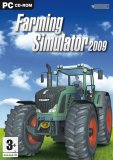 Photo de farmingsimulator2009