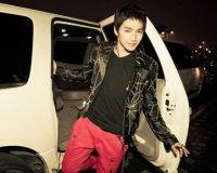 2PM (l'un des groupes préfère d'Unni ^^)