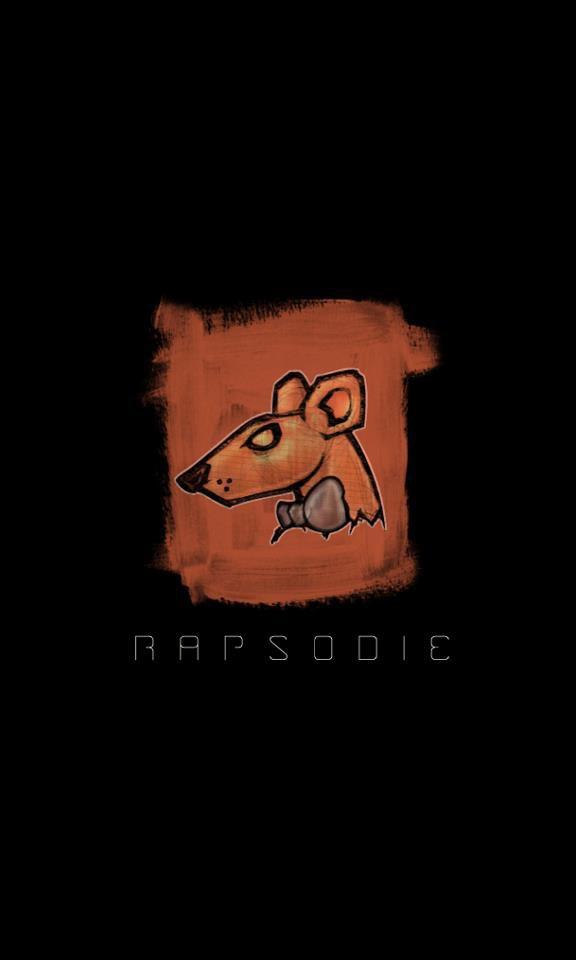 Rapsodie - page Facebook officielle
